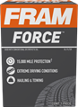 Force-Titanium_200x225_0005_Force-Front-English.png